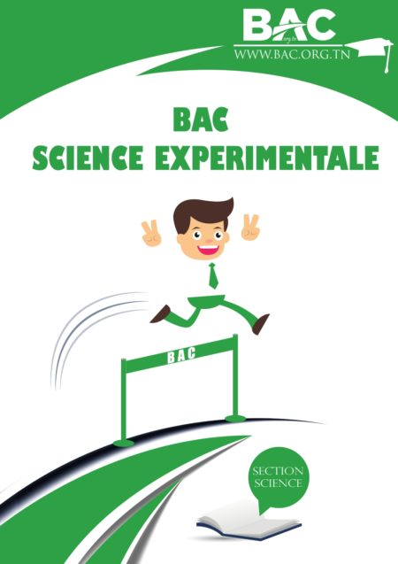 Bac Sciences